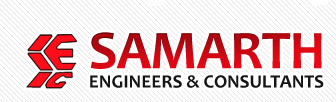 Samarth Engineers & Consultants