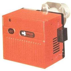 riello 40 fs seriers one stage gas burners fs series burners supplier rh samarthengineer com Riello F3 Burner Riello Oil Burner Troubleshooting